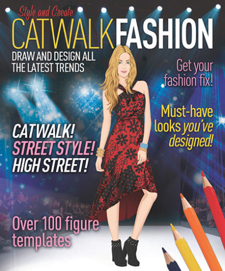 Catwalk Fashion