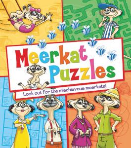 Meerkat Puzzles