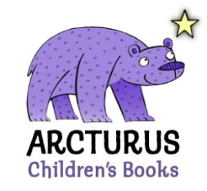 arcturuschildrensbooks
