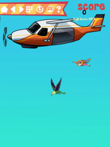 parachuteactionshot